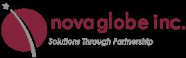 Nova Globe Inc. Logo